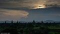 Bagan, Myanmar (10757020426).jpg