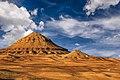 Bahariya Oasis in Egypt.jpg