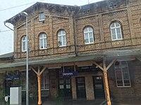 Bahnhof Demmin.jpg