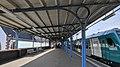 Bahnhof Herford 1906011029.jpg