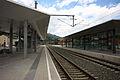 Bahnhof schladming 1664 13-06-10.JPG