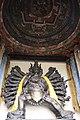 Bai Ta (White Pagoda) (9869346913).jpg