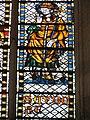 Baie chœur 210 Saint-Ouen Rouen Ansbert.JPG