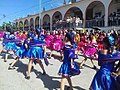 Baile Regional en Jesus Carranza Veracruz municipio Mexico (4).jpg