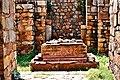 Balban Khan's Tomb & Jamali Kamali mosque ag64.jpg