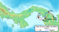 Balboa Voyage 1513.PNG