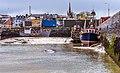 Balbriggan Harbour - panoramio (7).jpg