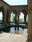 Balchik Palace baths ifb.JPG