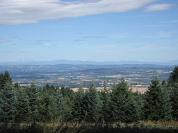Bald Peak with Tualatin Valley.JPG