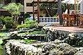 Bali Indonesia - panoramio (14).jpg