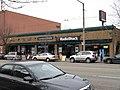 Ballard - 2032 NW Market St.jpg