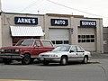 Ballard - Arne's Auto Service.jpg