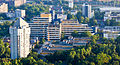 Ballonfahrt über Köln - Ingenieurwissenschaftliches Zentrum (Fachhochschule Köln)-RS-4109.jpg