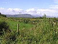 Ballymunterhiggin Townland - geograph.org.uk - 1421981.jpg