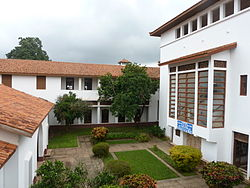 Balme Library at University of Ghana - Legon.jpg