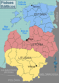 Baltic states regions map(pt).png