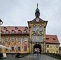 Bamberg-Altes-Rathaus-2012.jpg