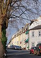 Bampfylde Road, Torquay - geograph.org.uk - 1716639.jpg