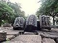 Bamuni Temple Remains.jpg