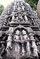Bamuni Temple tezpur.jpg