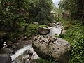 Ban Jhakri Falls - Sikkim - Wikipedia (13).jpg