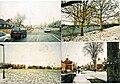 Banbury in November 30th snow.JPG