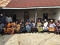 Banda Traditional Council. Banda-Ahenkro, Ghana, 2019.jpg