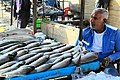 Bandar Abbas Fish Market 2020-01-22 03.jpg