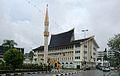 Bandar Seri Begawan 0011.jpg