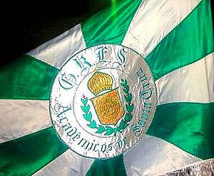 Bandeira GRES Acadêmicos de Santa Cruz.jpg