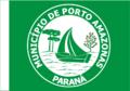 Bandeira Porto Amazonas.png