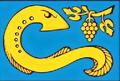 Bandeira de Arbo na Galipedia.png