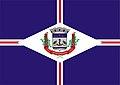 Bandeira de Montenegro.jpg