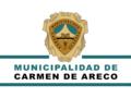 Bandera de Carmen de Areco.png