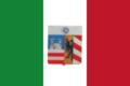 Bandiera roncello.png