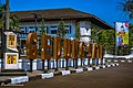 Bandung City 12.jpg
