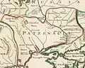 Banduri and Lisle. Imperii Orientalis et Circumjacentium Regionum.E (Patzinacia).jpg