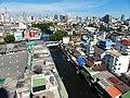 Bangkok 2013 april - panoramio (6).jpg