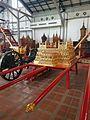 Bangkok National Museum - 2017-06-11 (056).jpg