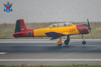 Bangladesh Air Force PT-6 (12).png
