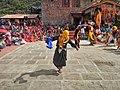 Baniya Baniyan Dance at Ramman.jpg