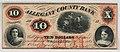 Bank Note, 1830–60s (CH 18504737).jpg