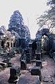 Banteay Kdei 06.jpg