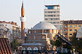 Banya Bashi Mosque 2012 PD 003.jpg