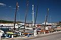 Banyuls-sur-Mer - panoramio (5).jpg