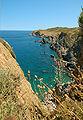 Banyuls coast 1 Luc Viatour.jpg