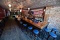 Bar, Hell's Kitchen, Manhattan, New York (3472490688).jpg