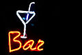 Bar-neon-sign-11291208084Hn6.jpg