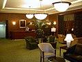Baranoff Hotel Lobby (2729093556).jpg