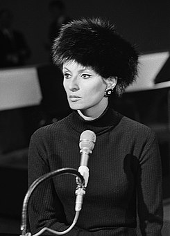 Barbara 2 (Repetities 1968-03-07 Grand Gala du Disque Populaire).jpg